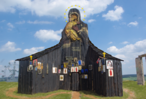 Schutzmantel-Doppelmadonna-Kapelle2