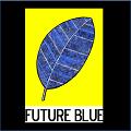 Future Blue Solart